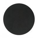 Czarny mat struktura