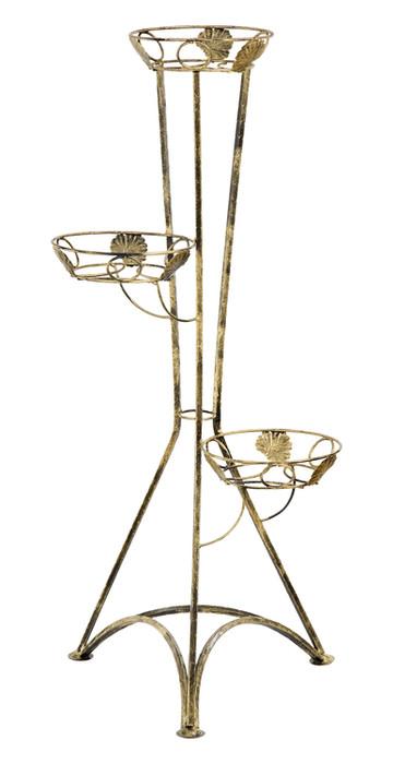 Kwietnik Kolumna 3-ka Model 129