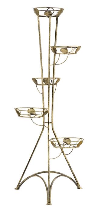 Kwietnik Kolumna 5-ka Model 130