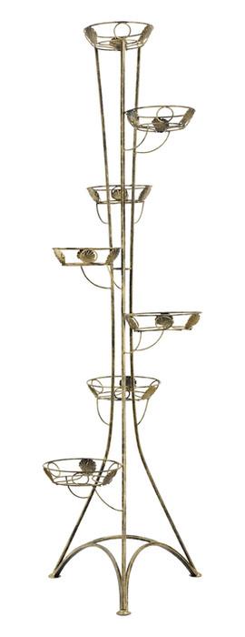 Kwietnik Kolumna 7-ka Model 131