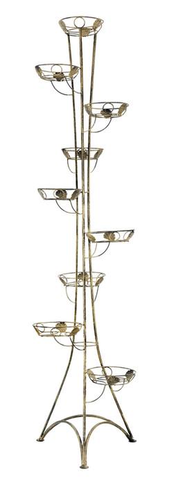 Kwietnik Kolumna 9-ka Model 131B