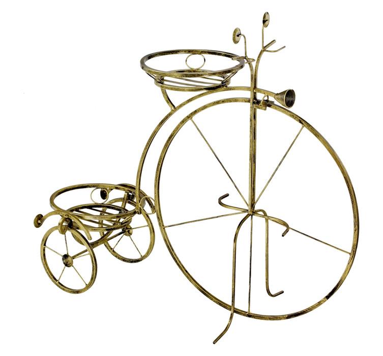 Kwietnik Rower duży Model 132