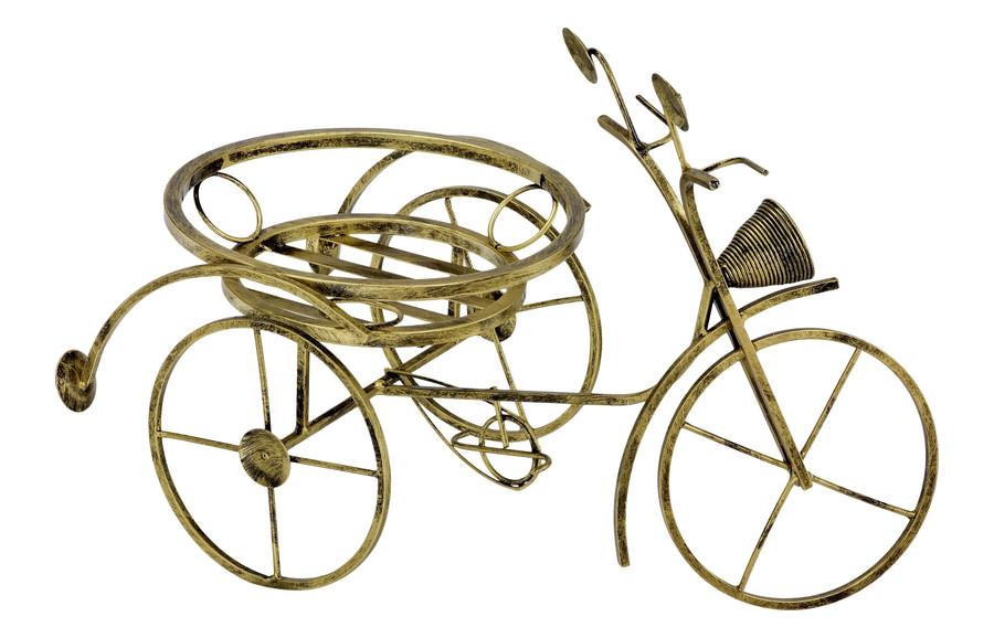Kwietnik Rower mały Model 134