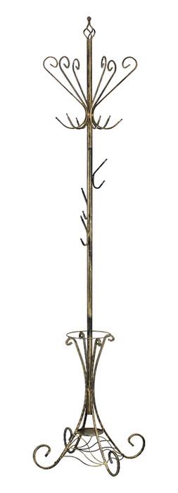 Wieszak stojący Model 156