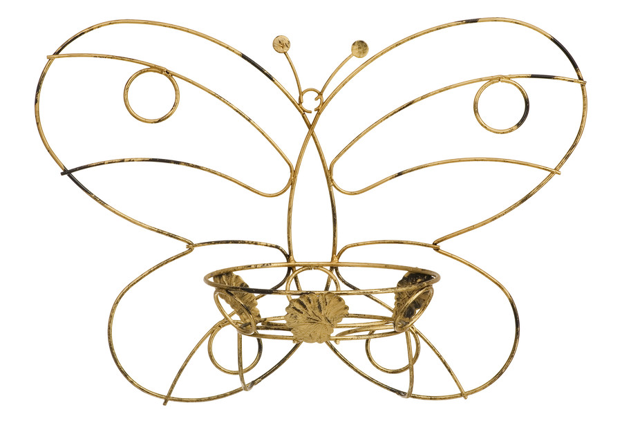 Kwietnik motyl Model 163