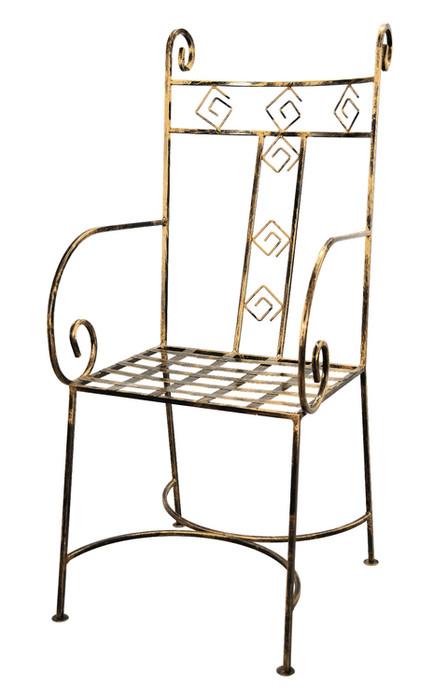 Krzesło Model 190