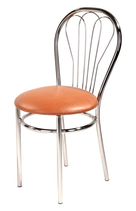 Krzesło Venus chrom Model 251