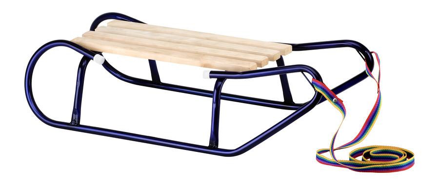 Sanki Model 259A