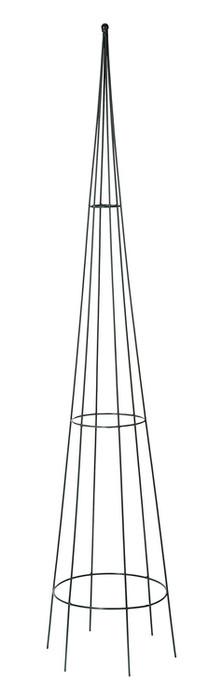 Podpórka Stożek 150 Model 274