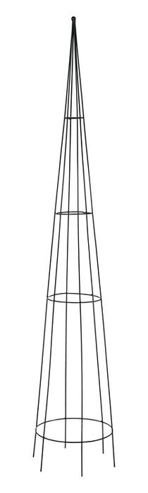 Podpórka Stożek 180 Model 305
