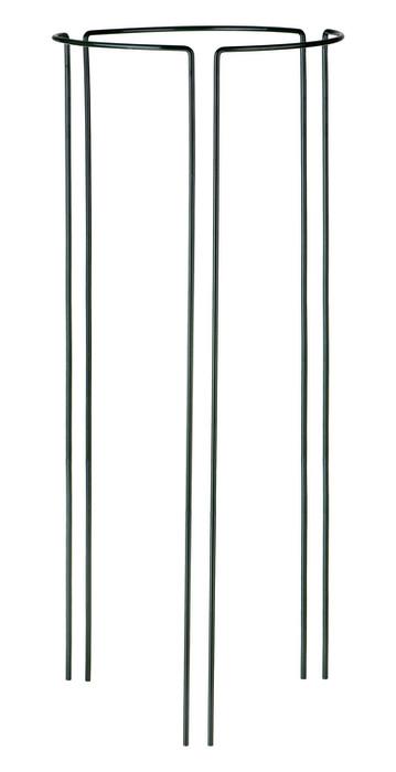 Podpórka do krzewów 3 części 75 Model 315