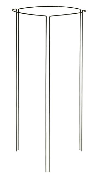 Podpórka do krzewów 3 części 90 Model 323