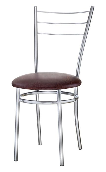 Krzesło Marco chrom Model 360
