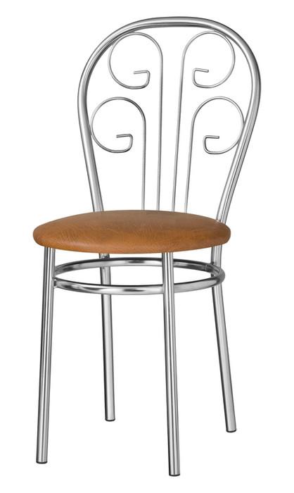 Krzesło kuchenne Lew Model 371