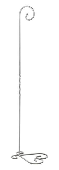 Stojak Dekoracyjny Model 460