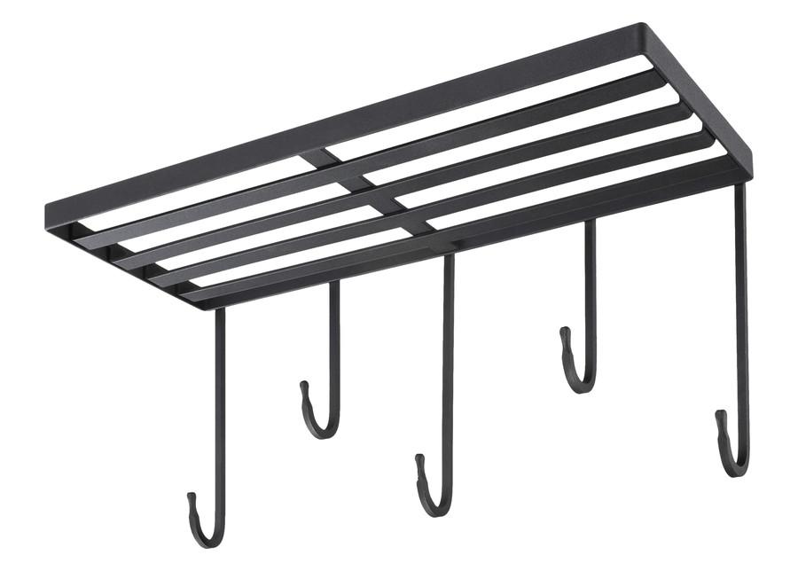 Wieszak Simple – 50 cm Model 462