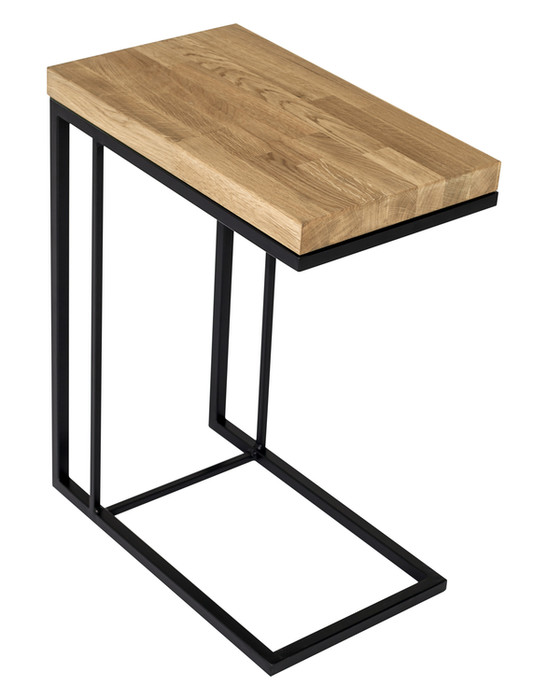 Stolik Functional - lite drewno Model 473