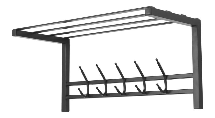 Wieszak Loft – 70 cm Model 474