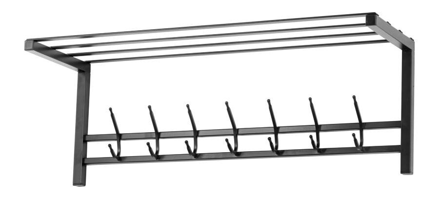 Wieszak Loft – 90 cm Model 475