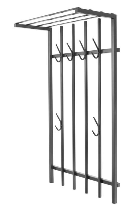Garderoba Loft – 60 cm Model 476