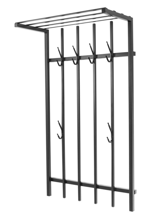 Garderoba Loft – 70 cm Model 477