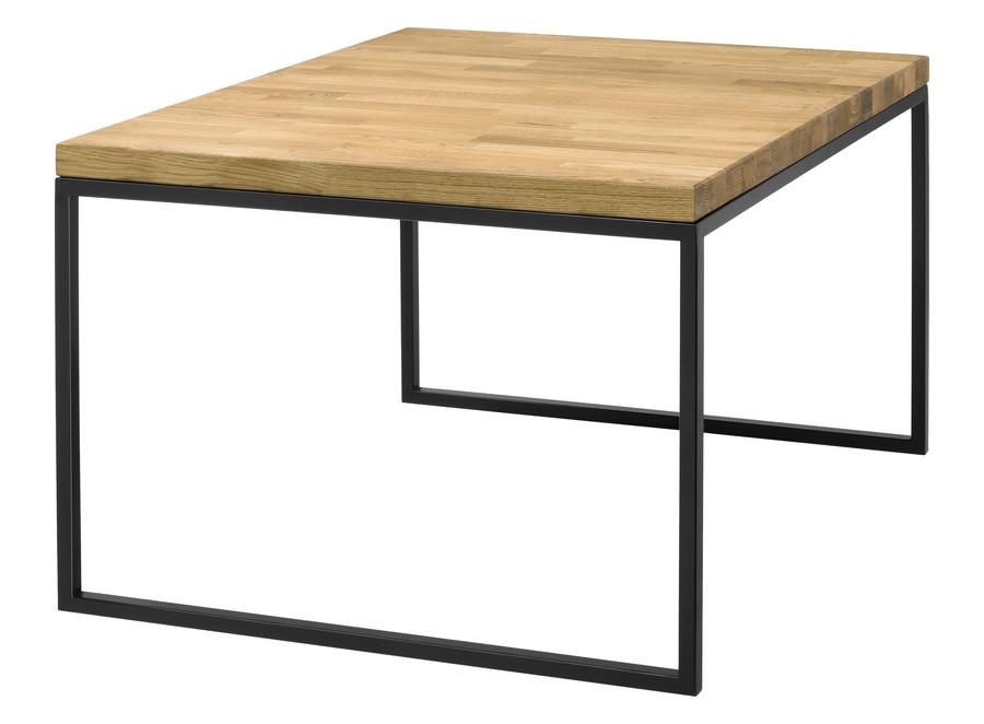Stolik - lite drewno Model 482