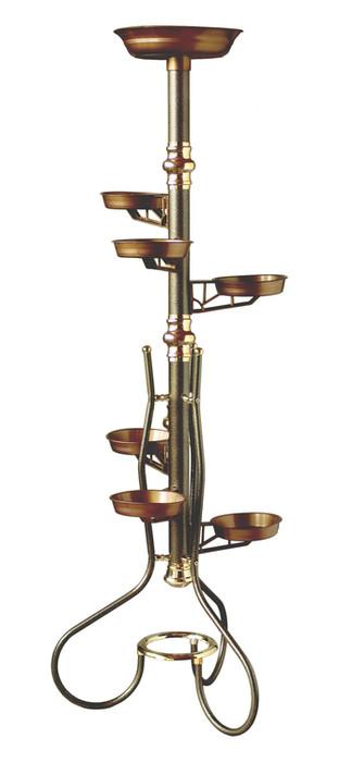 Kwietnik 7-ka Model 5