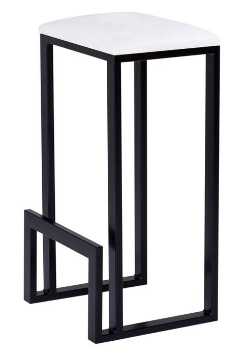 Krzesło barowe Loft Model 511