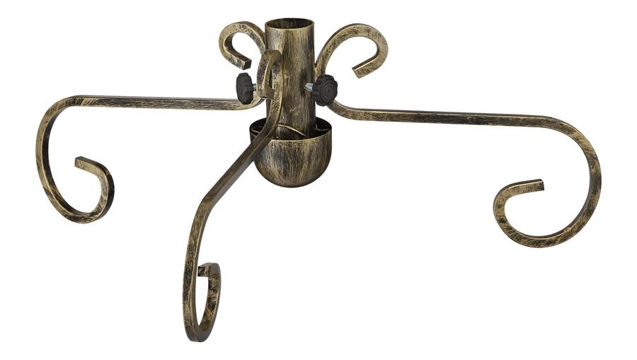 Stojak choinkowy Standard Mały Model 72C