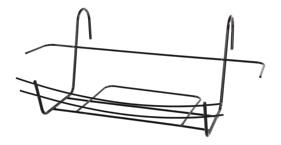 Kosz metalowy 50-ka Model 74