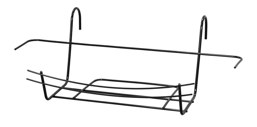 Kosz metalowy 60-ka Model 75