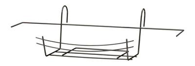 Model 384