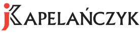 Znak firmowy Kapelańczyk